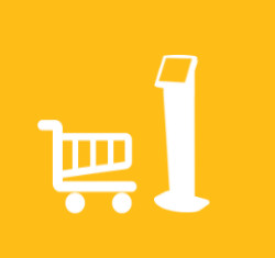 Smart Kiosk - Solutions